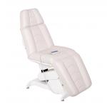 Косметологическое кресло МЦ-004