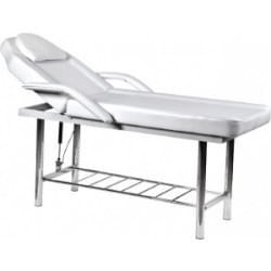 Косметологическое кресло MK14