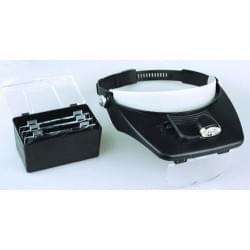 Косметологический аппарат MG 81001-A