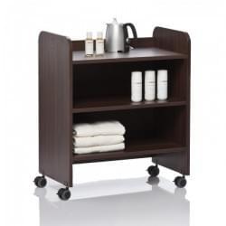 Косметологический столик WELLNESS-KABINETT