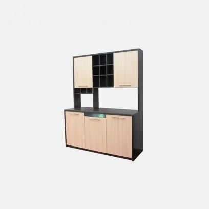 Шкаф-лаборатория Куирино