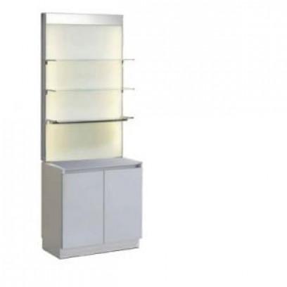 Лаборатория RETRO LIGHT