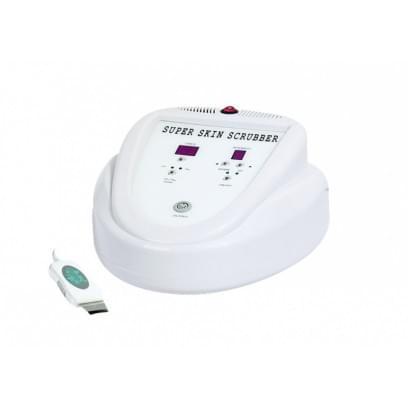 Косметологический аппарат GT-232