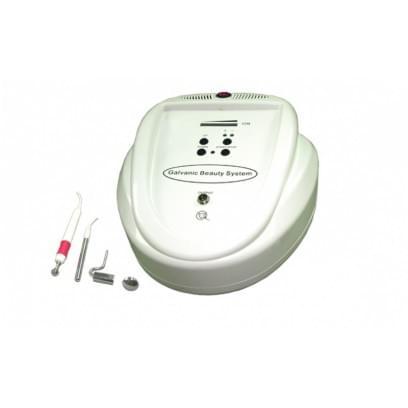 Косметологический аппарат GT-303
