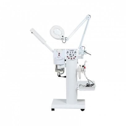Многофункциональная косметологическая стойка NV-801B