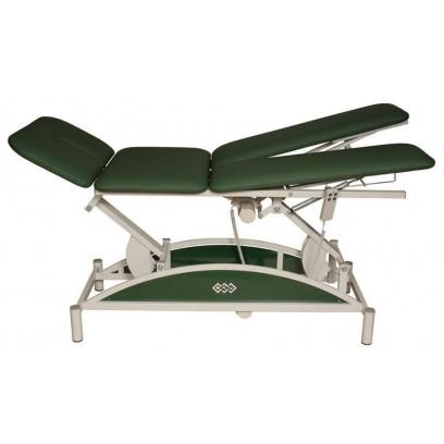 Массажный стол BTL - 1300 трехсекционный