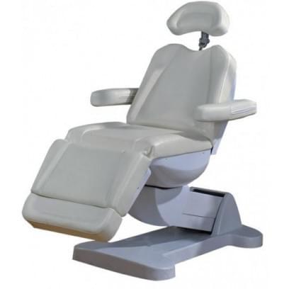 """Косметологическое кресло """"МД-3869"""", 4 мотора"""