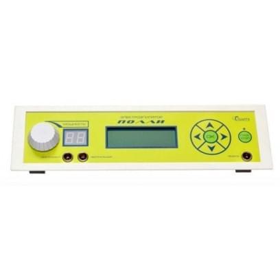 Аппарат для электроэпиляции Полли
