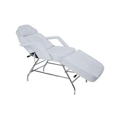 Кушетка косметологическая, кресло 3556
